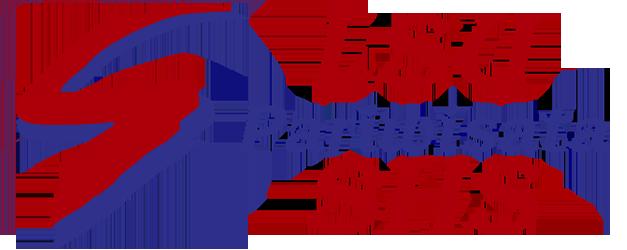 LSU SHS